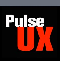 Pulse UX