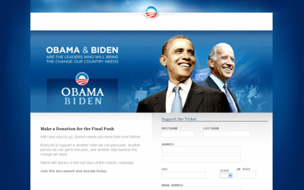 obama research paper Examples of an argumentative thesis statement weatherbrains research paper on barack obama medical school admission essay help dream essay.