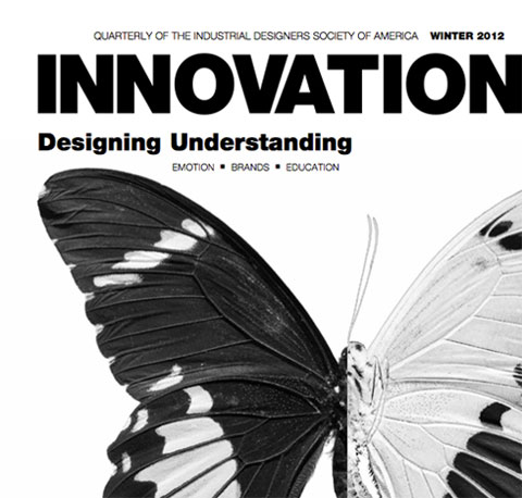 innovation-cover