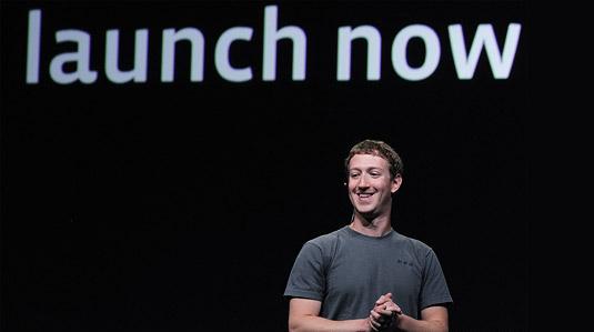 Facebook_Launch_Now