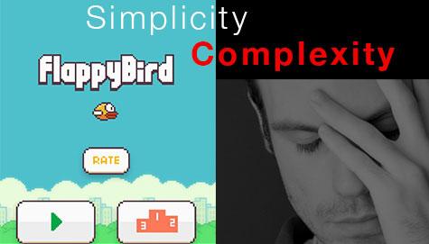 Flappy-Bird-Blog-Post-V1-Images-v2