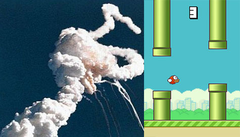 Flappy-Bird-Blog-Post-V5-Images