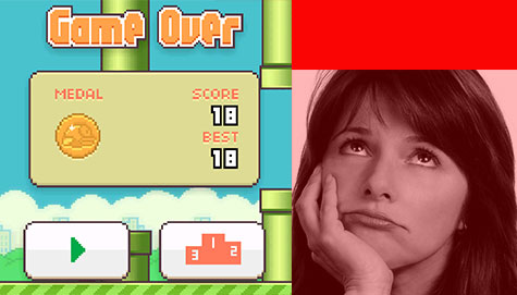 Flappy-Bird-Blog-Post-V8-Images