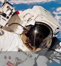 MAURO NASA
