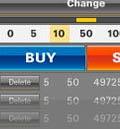 MAURO Trading Technologies, Inc.