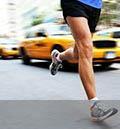 MAURO Marathon Training System