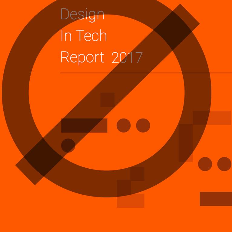 Critical Analysis of Maeda Design in Tech Report 2017