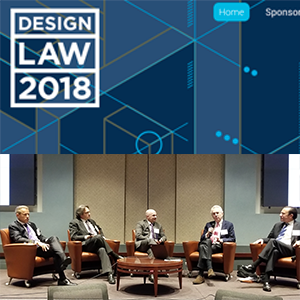 Design-Law-2018-intellectual-property-panel-Image