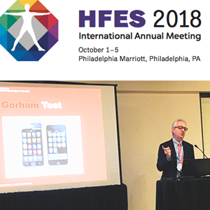 HFES-2018-Keynote-Speech-intellectual-property
